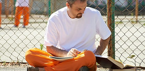 How Does Parole Eligibility Work?